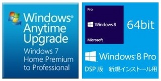 windows7 windows8.jpg